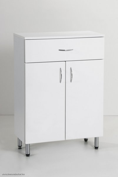 Elemes fürdőszoba bútor - Innova bútor